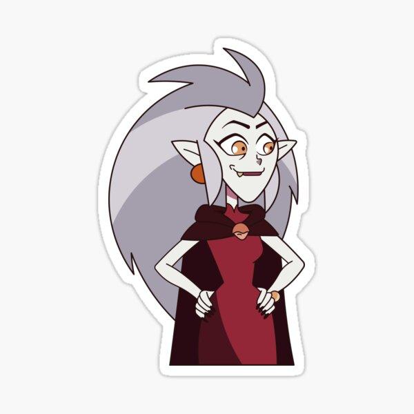 Eda Sticker
