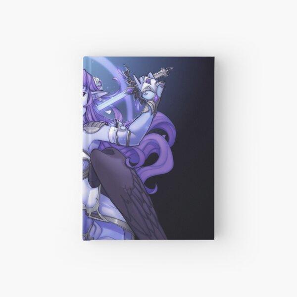 Moonshine Hardcover Journal