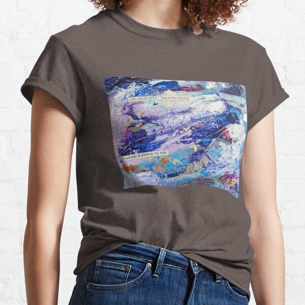 The Awakening III Classic T-Shirt