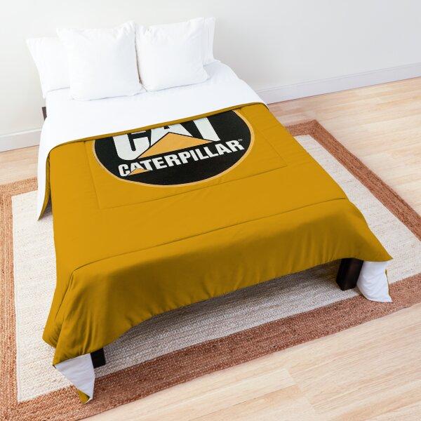 "the women ""CAT"" american surfer Comforter"