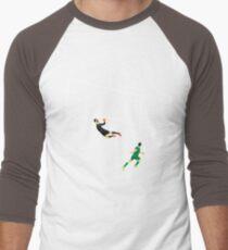 Long Ball Game T-Shirt