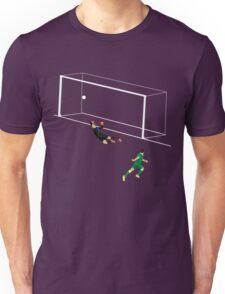 Long Ball Game Unisex T-Shirt