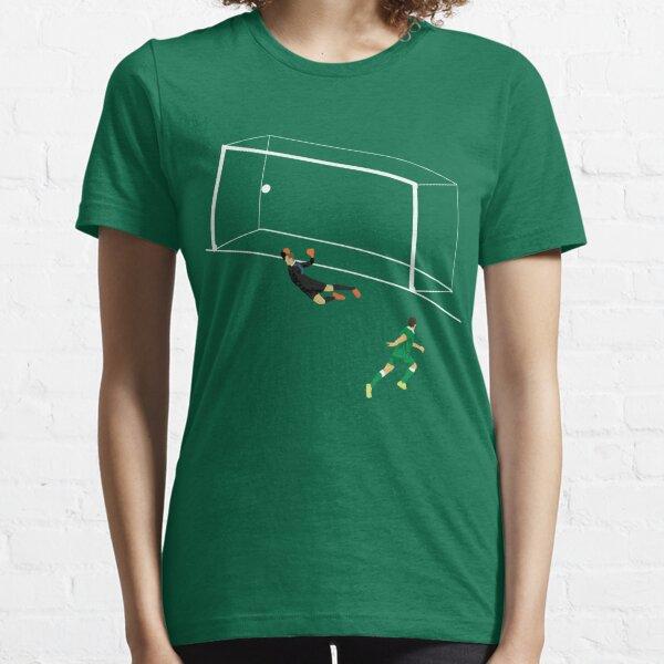 Long Ball Game Essential T-Shirt