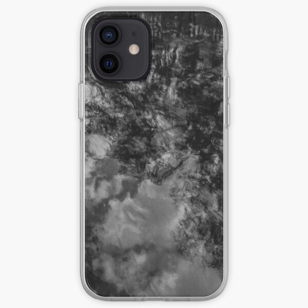 High Springs iPhone Soft Case