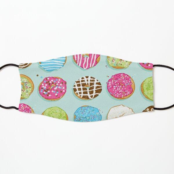 Sweet donuts Kids Mask