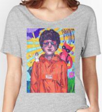 Guacamole Women's Relaxed Fit T-Shirt