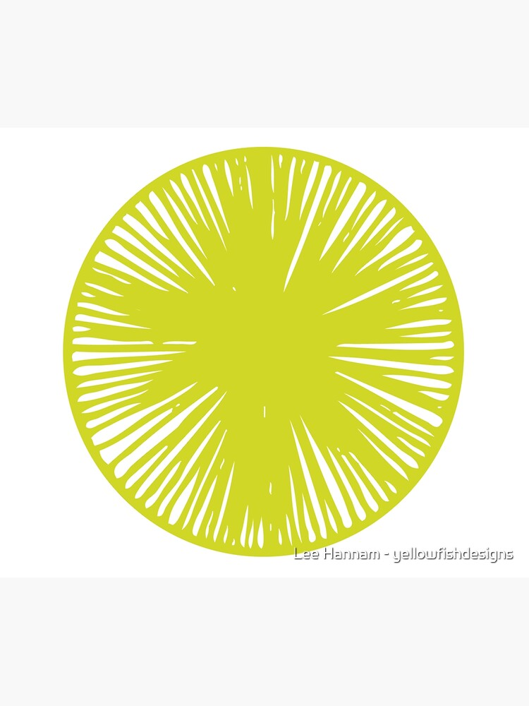 Strange Fruit by yellowfish-tee