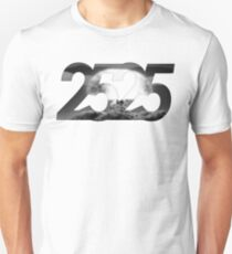 In the year 2525- T-Shirt