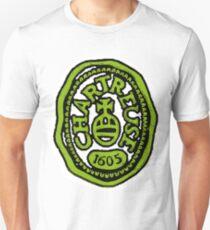 Chartreuse 1605 Unisex T-Shirt