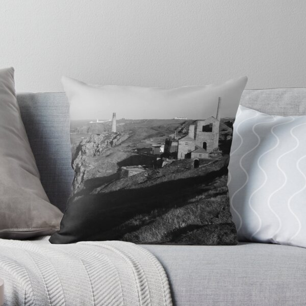 Levant Pillows Cushions Redbubble