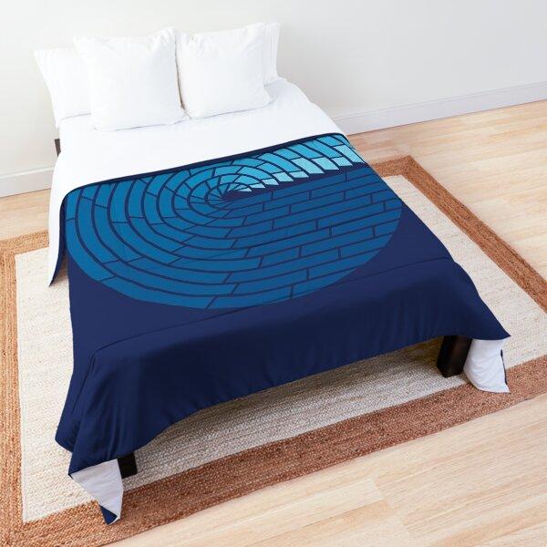 Almighty Ocean Comforter