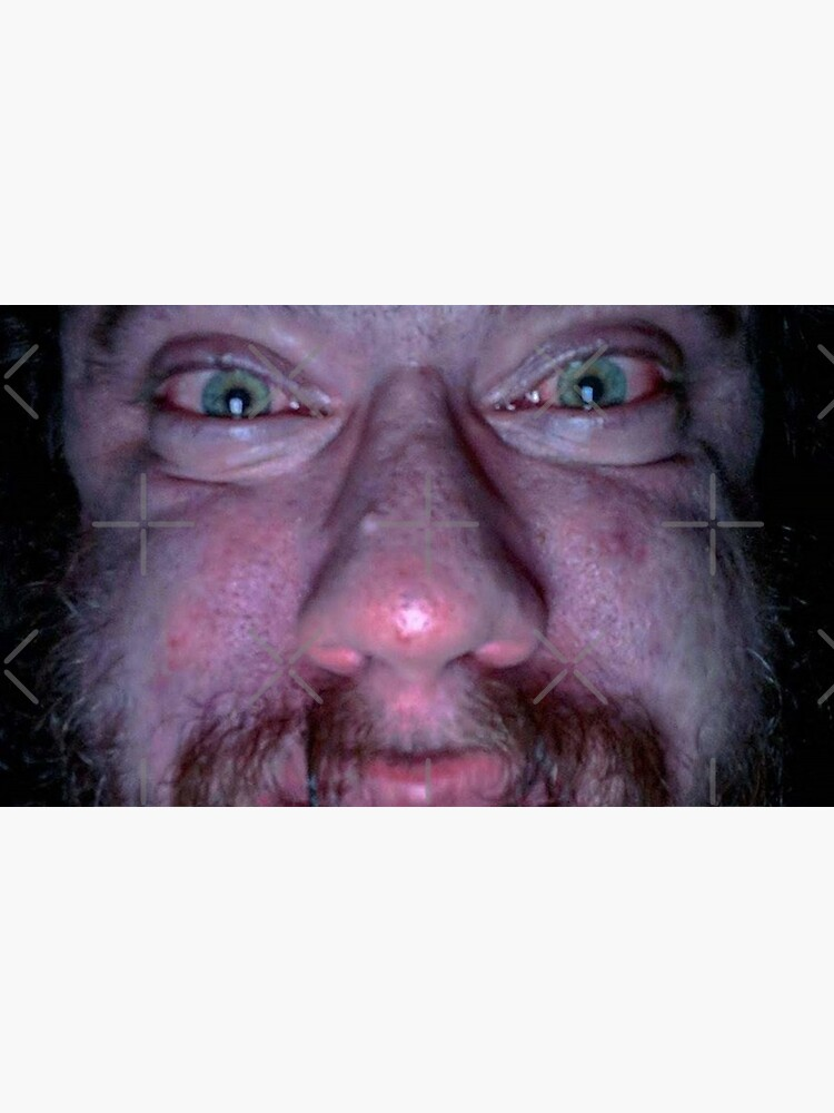 """Sam Hyde Face Meme "" Mug by Merch-On | Redbubble"