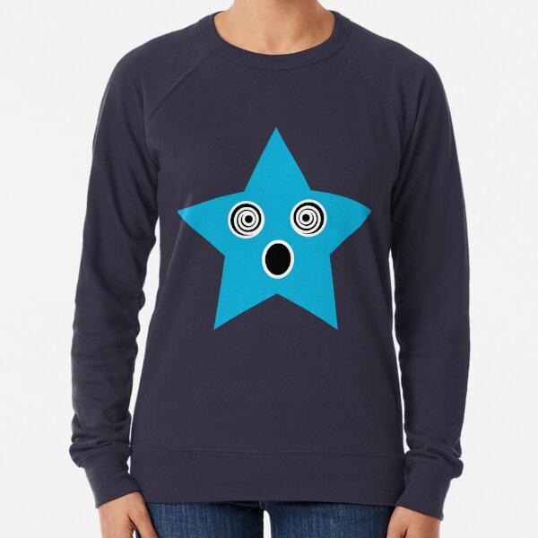 Eunice Lightweight Sweatshirt