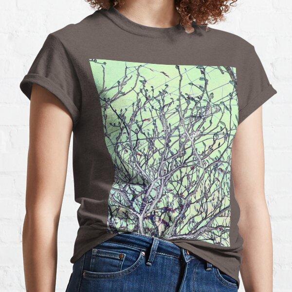 Magical World of Sumac Classic T-Shirt