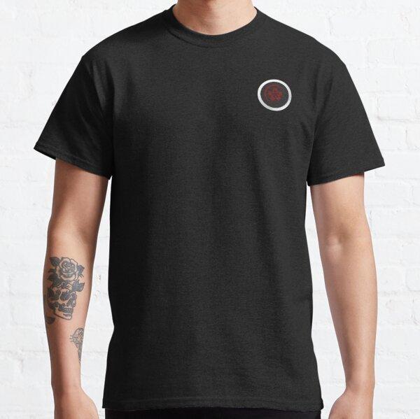 Emblème de la guilde Ulysse T-shirt classique