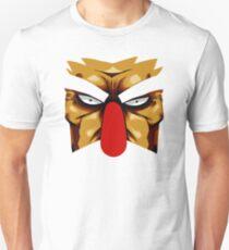 WZRD T-Shirt