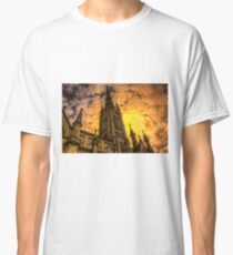 St. James Cathedral 2 Classic T-Shirt