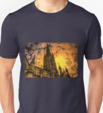St. James Cathedral 2 T-Shirt