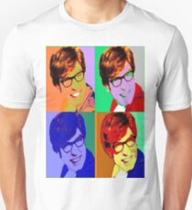 Austin Powers Tee Unisex T-Shirt