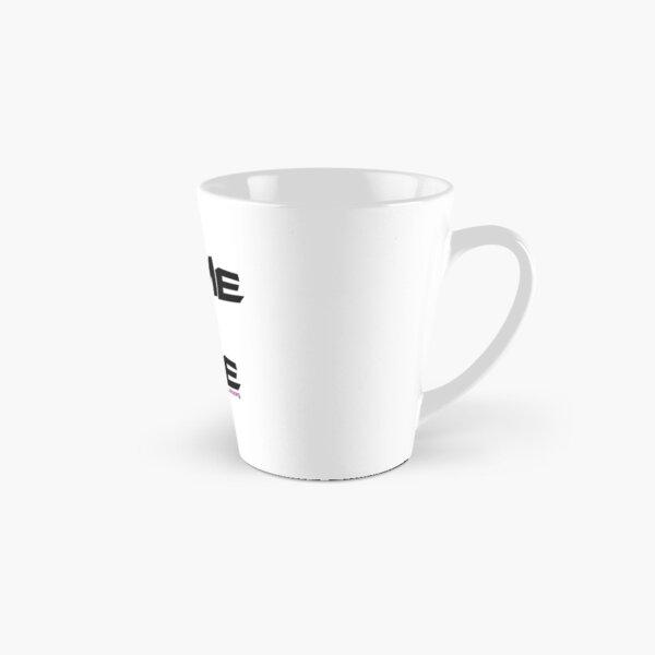BLAME IS LAME! Tall Mug
