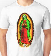 The Virgin Monster T-Shirt