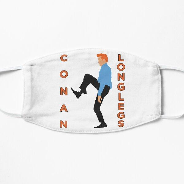 Longlegs Conan Mask