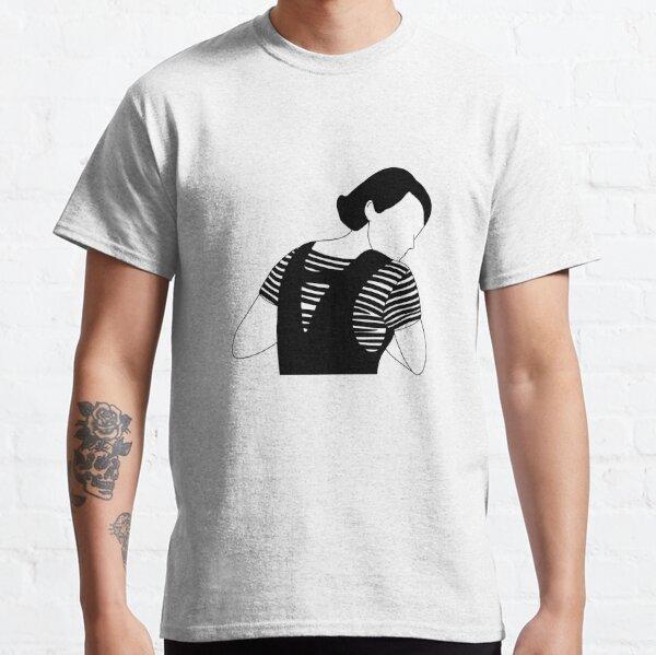 FLEABAG Classic T-Shirt