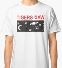 Tigers Jaw Classic T-Shirt
