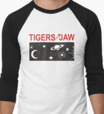 Tigers Jaw T-Shirt