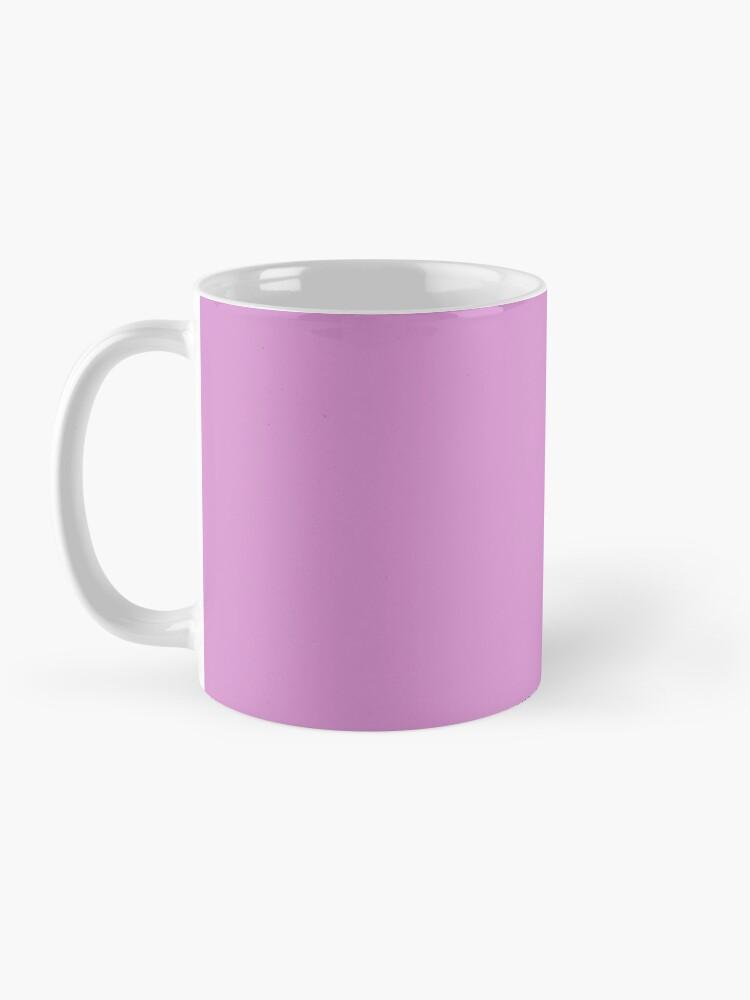 Alternate view of Glamourpuss Mug