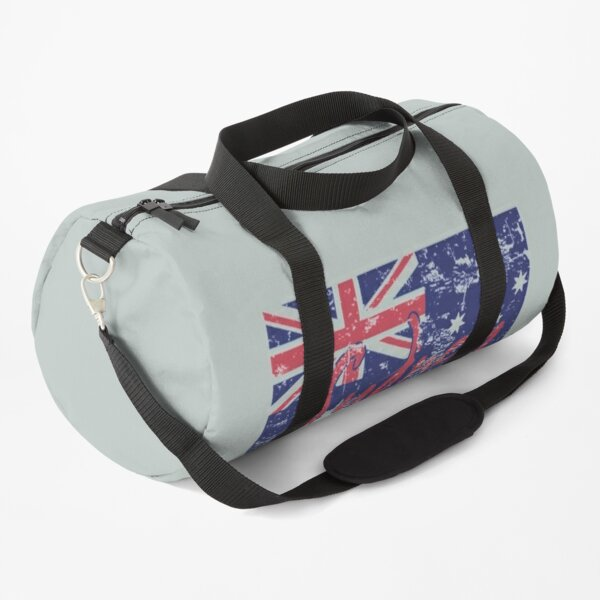 Sydney - Awesome sydney lover Gift Duffle Bag