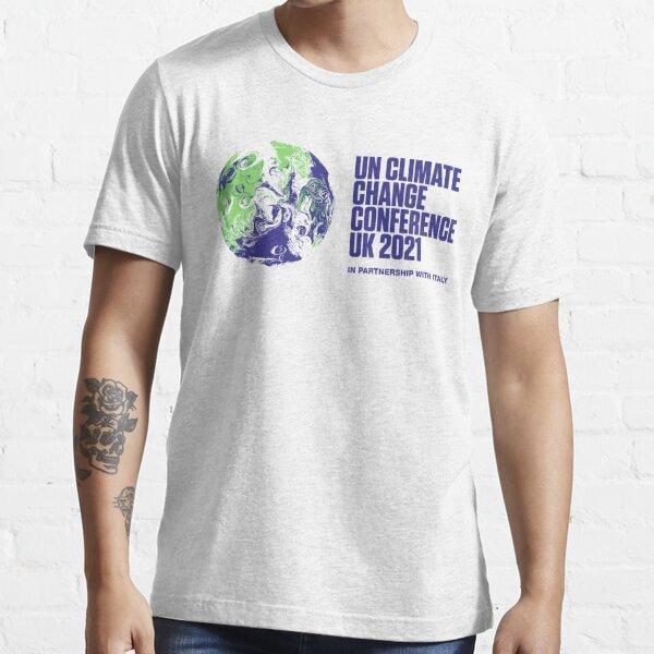 Paris Climate Change Conference Gifts & Merchandise ...