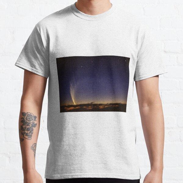 Comet McNaught Classic T-Shirt