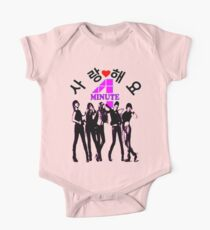 ♥♫SaRangHaeYo(Love) Hot Fabulous K-Pop Girl Group-4Minute Cool K-Pop Clothes & Phone/iPad/Laptop/MackBook Cases/Skins & Bags & Home Decor & Stationary♪♥ Kids Clothes