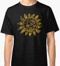 Sunny Day Classic T-Shirt