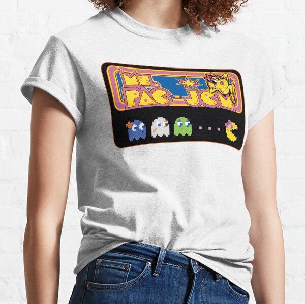 Video Girl Parody Classic T-Shirt