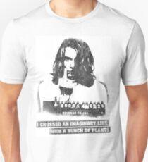 Blow - Johnny Depp T-Shirt