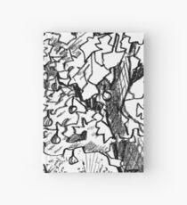Licorne Sans Corne 2 Notizbuch