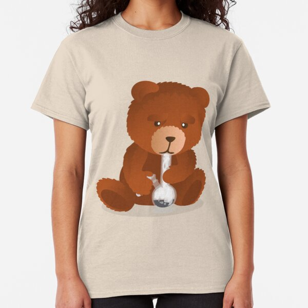 Ted Classic T-Shirt