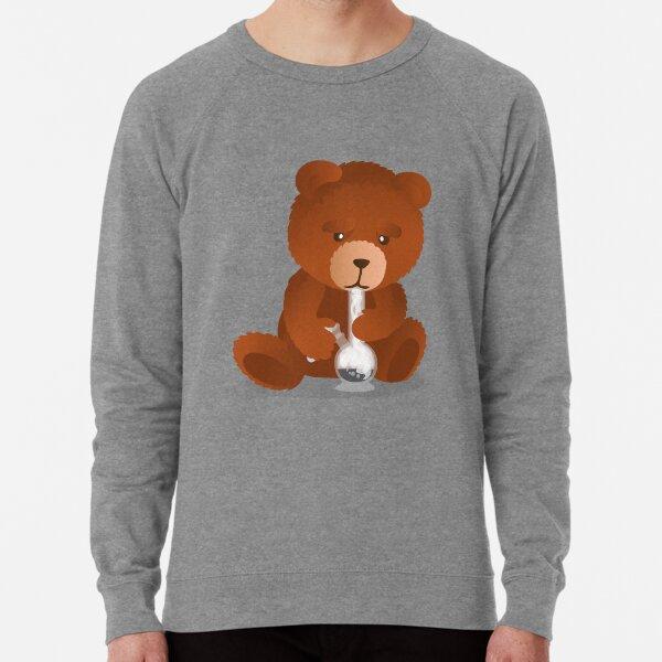 Ted Lightweight Sweatshirt