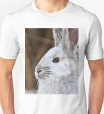 Snowshoe Hare T-Shirt