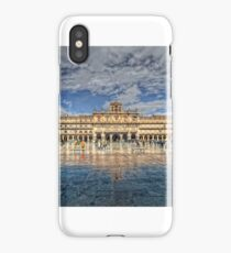Salamanca, Spain iPhone Case