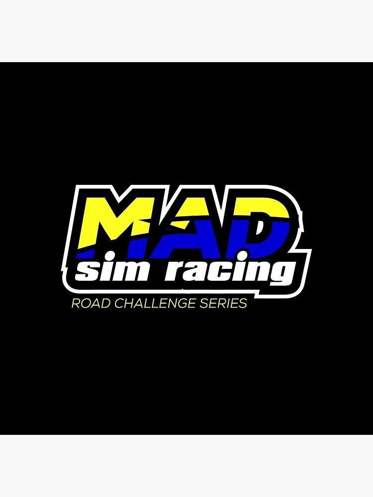 MSR Road Challenge Series by BradleyB41