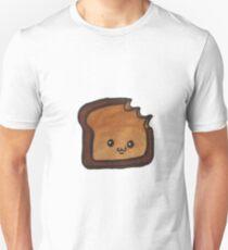 Tough Toast T-Shirt