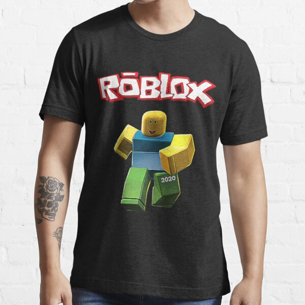 Twitter Code For An Exclusive Day One Shirt On Roblox Dodgeball Expired 2gfoqbxkoekjzm