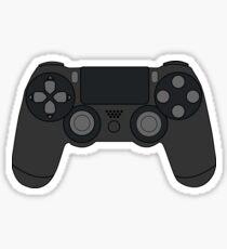Controller 2 Sticker