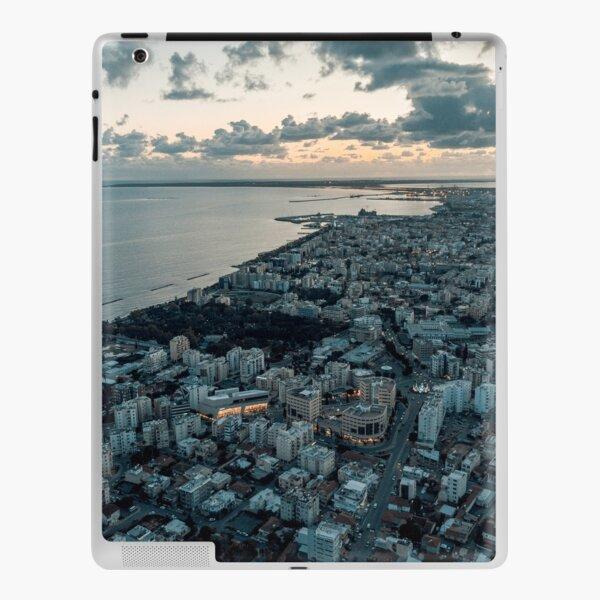Fragile Dreams - Limassol iPad Skin