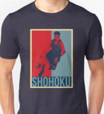 Miyagi - Slam Dunk T-Shirt