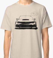 Subaru WRX STi Classic T-Shirt