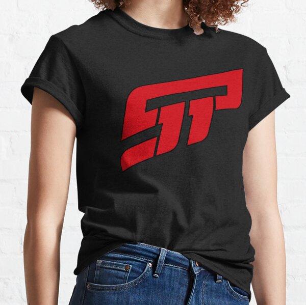 Sergio  SP11 Classic T-Shirt